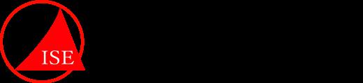株式会社イセヤマ